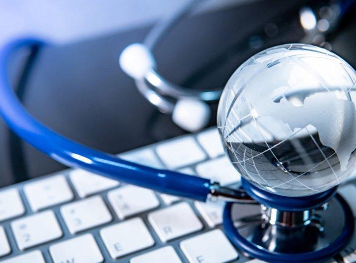 Eren Tıbbi Cihazlar